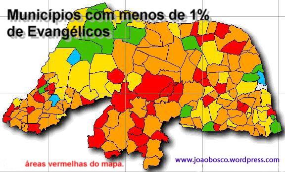 mapa-final.jpg