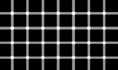 xadrez-copia.jpg
