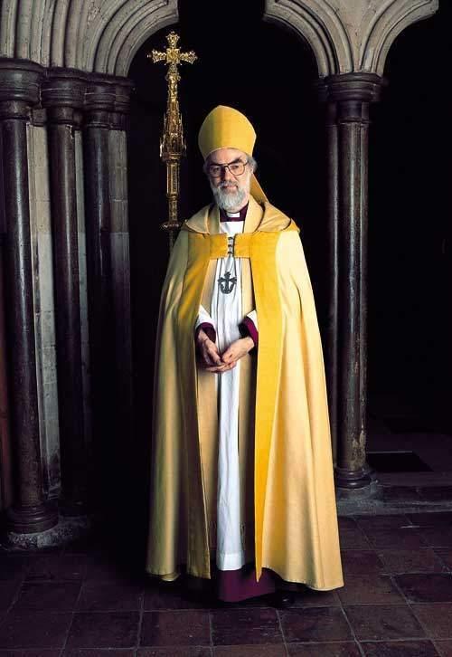 anglicano.jpg