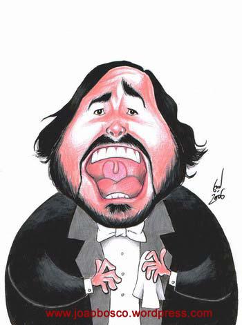 luciano-pavarotti-copia.jpg