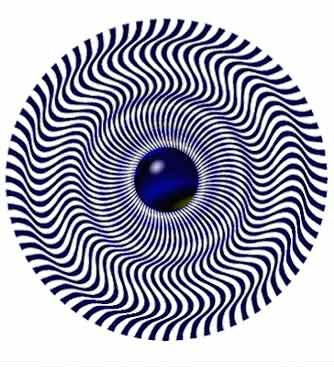 illusionazul4mp.jpg