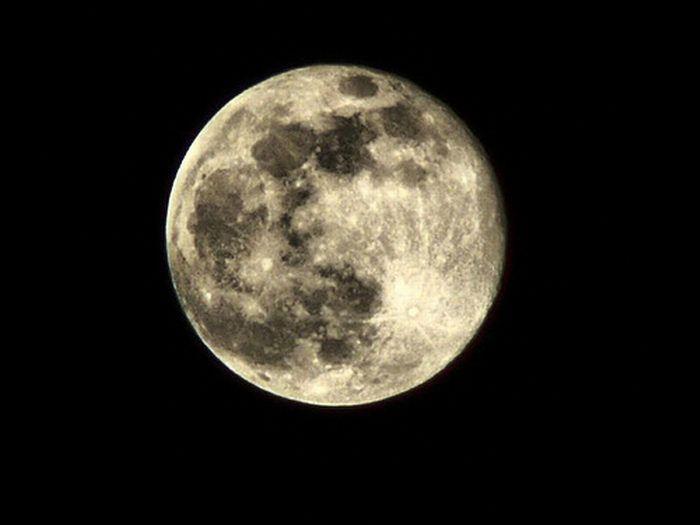 lua_14.jpg