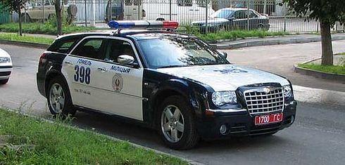 policia_01.jpg