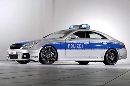policia_02.jpg