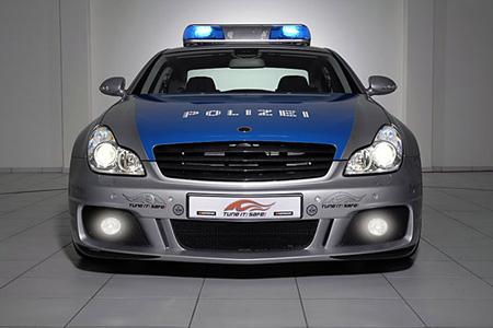 policia_03.jpg