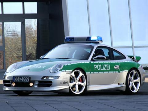 policia_05.jpg