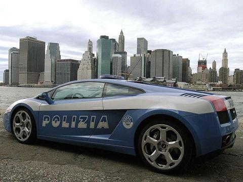 policia_07.jpg