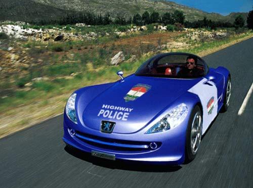 policia_08.jpg