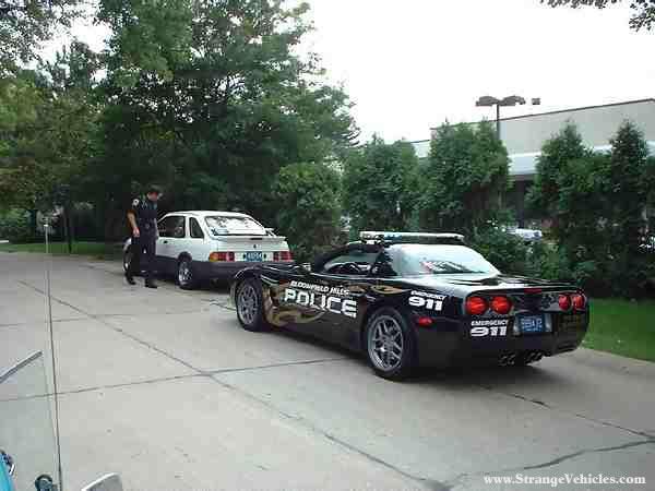 policia_10.jpg