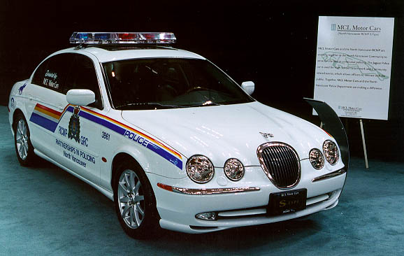 policia_16.jpg