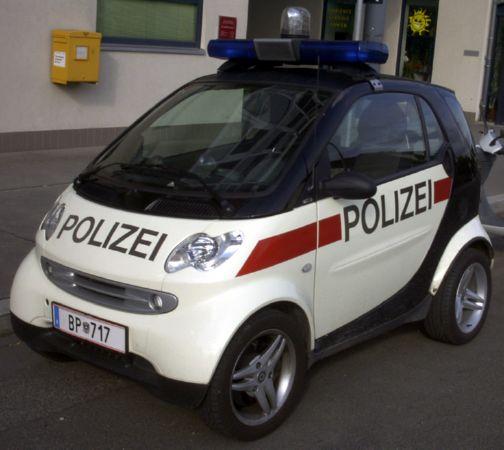 policia_18.jpg