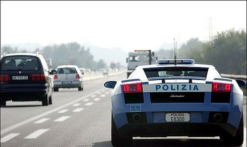 policia_28.jpg