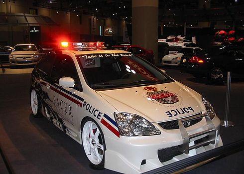 policia_31.jpg