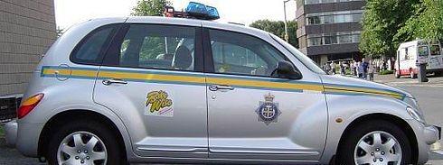 policia_39.jpg