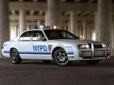 policia_43.jpg