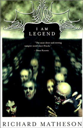 i-am-legend-cover.jpg