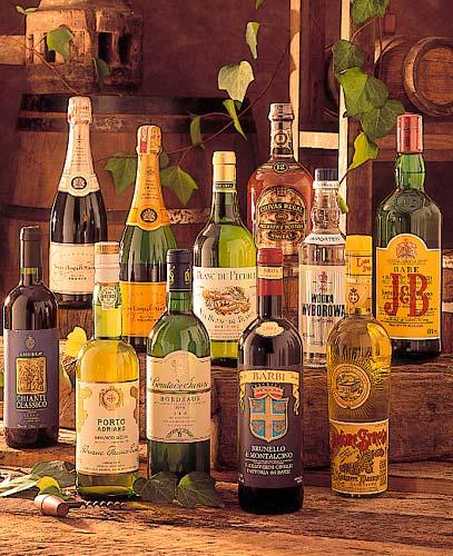 bebidas4.jpg