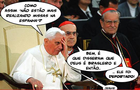 papa-no-vaticano-copia.jpg
