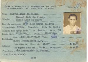 cartao_olivia-1916