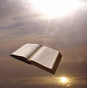 biblia_3