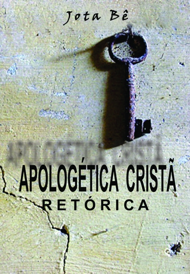 apologetica cópia